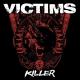 Victims - Killer - LP