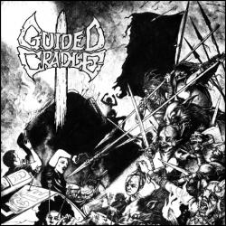 Guided Cradle - System Survivors - LP