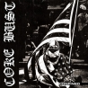 Coke Bust - Confined / Anthology - CD