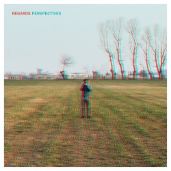 Regarde - Perspectives - 7""