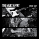 """The Miles Apart - Almost Light - 7"""""""