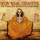 New Real Disaster - The Truth, The Lie And The Compromise - CD