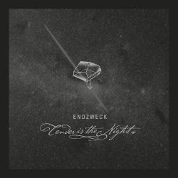 Endzweck - Tender Is The Night - LP