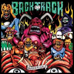 Backtrack - Darker Half - LP
