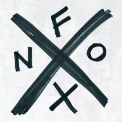 """NOFX - S/T - 10"""""""