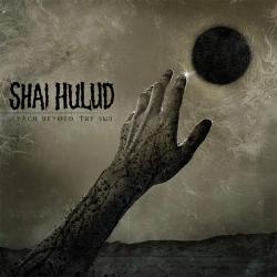 Shai Hulud - Reach Beyond The Sun - LP