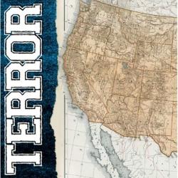 """Terror - Live In Seattle - 7"""""""