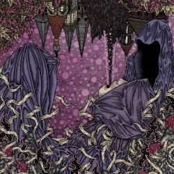 Chambers / Sunlun - Split - LP