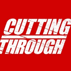 Cutting Through - Demo - 7""