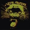 "Kids Pantera - S/T - 7"""