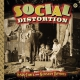 Social Distortion - Hard Times And Nursery Rhymes - CD