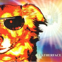 Leatherface - Dog Disco - LP