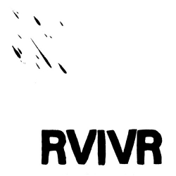 RVIVR - S/T - LP