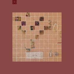 Touche Amore - Stage Four - LP
