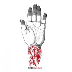Converge - You Fail Me Redux - CD