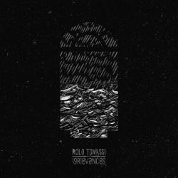 Rolo Tomassi - Grievances - LP