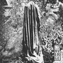 Converge - The Dusk In Us - CD