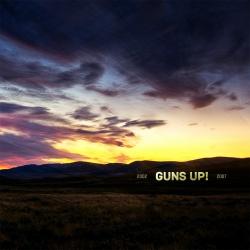 Guns Up! - 2002-2007 - 2LP
