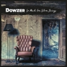 Dowzer - So Much For Silver Linings - LP