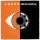 Pacer - Mechanical - LP