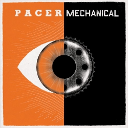 Pacer - Mechanical - LP