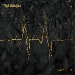 Agrimonia - Awaken - 2LP