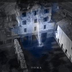 """Selva - Doma - 12"""""""