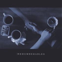 The Rememberables - S/T - LP