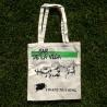 Gab De La Vega - I Want Nothing - Tote Bag