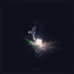 The Saddest Landscape - Darkness Forgives - LP