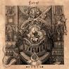 Fierce - Ashes - CD