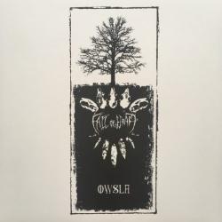 Fall Of Efrafa - Owsla - LP