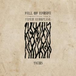 "Fall Of Efrafa - Tharn - 12"""