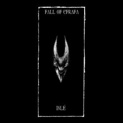 Fall Of Efrafa - Inlé - 2LP