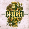 Bora - Phantom Hunters - CD