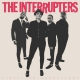 The Interrupters - Fight The Good Fight - CD