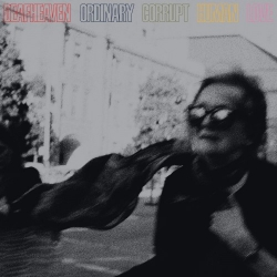 Deafheaven - Ordinary Corrupt Human Love - CD