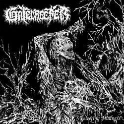 Gatecreeper - Sweltering Madness - 7""