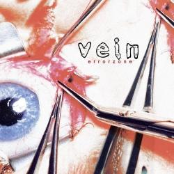 Vein - Errorzone - LP