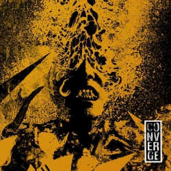 Converge - Beautiful Ruin - 7""