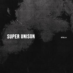 Super Unison - Stella - LP