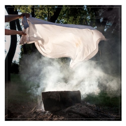 Pianos Become The Teeth - Keep You - LP