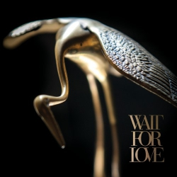 Pianos Become The Teeth - Wait For Love - LP