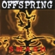The Offspring - Smash - LP