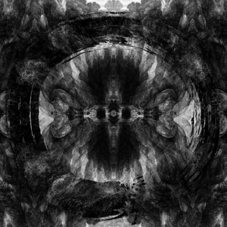 Architects - Holy Hell - LP