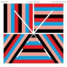 Touche Amore - 10 Years / 1000 Shows - CD