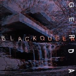 Gerda - Black Queer - LP