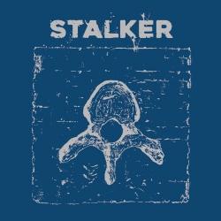 "Stalker - Vertebre - 12"""