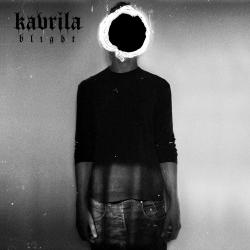 Kavrila - Blight - LP