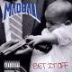 Madball - Set It Off - LP